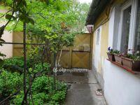 Eladó családi ház, Szolnokon 27.8 M Ft, 2 szobás