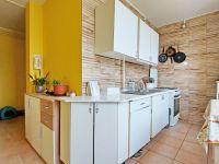 Eladó panellakás, Kecskeméten 23.9 M Ft, 2+1 szobás