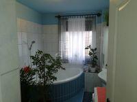 Eladó téglalakás, Szombathelyen 20.5 M Ft, 1+1 szobás