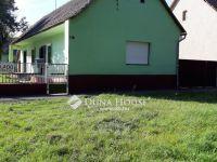 Eladó családi ház, Somogyszilen 4.2 M Ft, 2 szobás