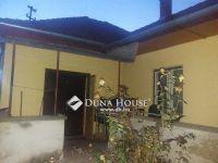 Eladó családi ház, Abában 17.9 M Ft, 4 szobás