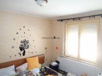 Eladó családi ház, Salgótarjánban 3.6 M Ft, 2+1 szobás