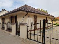 Eladó családi ház, Székesfehérvárott 71.99 M Ft, 3 szobás