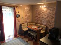 Eladó családi ház, Kaposváron 16.99 M Ft, 2+1 szobás