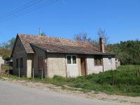 Eladó családi ház, Zalaszabaron 4.9 M Ft, 3 szobás