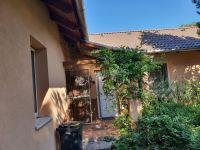 Eladó családi ház, Alcsútdobozon 45.99 M Ft, 3 szobás