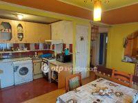 Eladó családi ház, Áporkán 19.9 M Ft, 4 szobás
