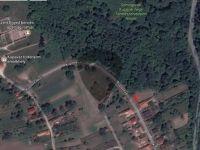 Eladó telek, Somogyváron 2.3 M Ft / költözzbe.hu
