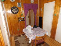 Eladó téglalakás, Kaposváron 16 M Ft, 1+2 szobás