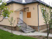 Eladó Családi ház Budapest XVI. kerület Pemetefű utca