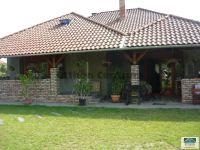 Eladó Családi ház Tápiószele