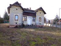 Eladó családi ház, Sopronban 62 M Ft, 4+1 szobás
