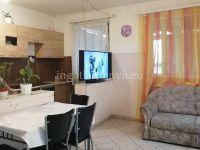 Eladó családi ház, XXIII. kerületben 25 M Ft, 2 szobás