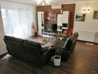 Eladó családi ház, Szigethalmon 42.9 M Ft, 2+2 szobás