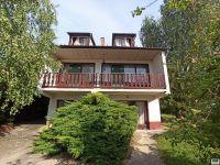 Eladó családi ház, Zalakaroson 26.9 M Ft, 6 szobás
