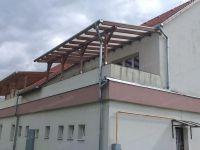 Kiadó családi ház, albérlet, Aszódon 3200 E Ft / hó