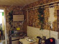 Eladó családi ház, Kislődön 14.5 M Ft, 4 szobás