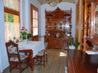 Eladó Családi ház Cegléd
