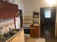 Eladó családi ház, Ásványrárón 26.5 M Ft, 3 szobás