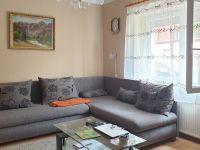 Eladó családi ház, Pécsett 27.9 M Ft, 3+1 szobás
