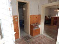 Eladó családi ház, Somogyszilen 5.9 M Ft, 2 szobás