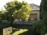 Eladó családi ház, Zalagyömörőd 7.9 M Ft, 3 szobás