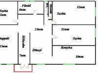 Eladó Családi ház Zalacsány