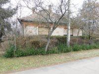 Eladó családi ház, Osztopánon 6.8 M Ft, 3 szobás