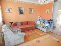 Eladó téglalakás, Kaposváron 17.5 M Ft, 1+2 szobás