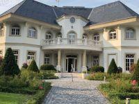 Eladó családi ház, II. kerületben 3000 M Ft, 8 szobás