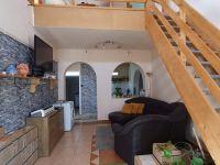 Eladó családi ház, Marcaliban 33.7 M Ft, 6 szobás
