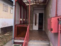 Eladó családi ház, Zalaszentgróton 15.9 M Ft, 3 szobás