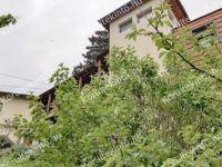 Kiadó családi ház, albérlet, III. kerületben 530 E Ft / hó