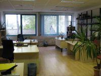 Kiadó iroda, XI. kerületben 135 E Ft / hó, 1 szobás