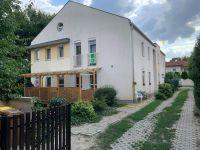 Eladó téglalakás, Szegeden, Vadmacska utcában 46.9 M Ft