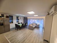 Eladó családi ház, Taksonyon 92.9 M Ft, 3 szobás