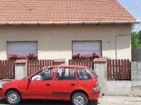 Eladó családi ház, Abasáron 27 M Ft, 2 szobás