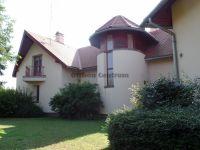 Eladó Családi ház Kecskemét