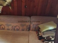 Eladó nyaraló, Balatonudvariban 26.2 M Ft, 3 szobás