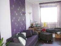 Eladó panellakás, Debrecenben, Derék utcában 25.4 M Ft, 4 szobás