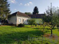 Eladó családi ház, Zákányon 7.5 M Ft, 3 szobás