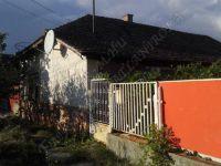 Kunszentmárton, Benkő Albert utca