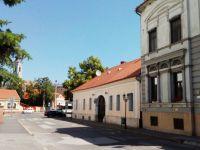 Kiadó téglalakás, albérlet, Miskolcon, Patak utcában, 2 szobás