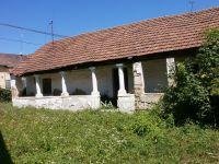 Eladó Családi ház Sirok
