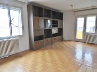 Eladó családi ház, XXII. kerületben, Borkő utcában 110 M Ft