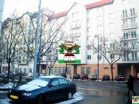 Kiadó téglalakás, albérlet, VIII. kerületben, Baross utcában