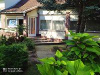Eladó családi ház, Örkényen 28.999 M Ft, 3+1 szobás