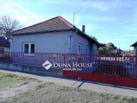 Eladó családi ház, Ágasegyházán 16.2 M Ft, 1 szobás