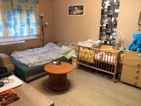 Eladó panellakás, Győrött 21.5 M Ft, 2 szobás