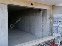 Eladó garázs, Zircen 5.49 M Ft / költözzbe.hu